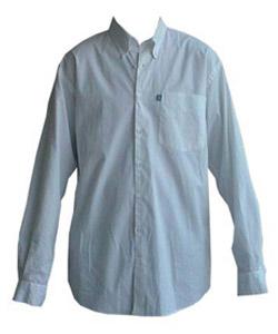 http://www.bluedays.com.br/modelo/fotos/c/camisa%20branca.jpg
